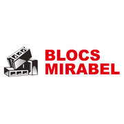 Bloc Mirabel
