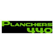 plancher 440
