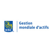 gestion mondial