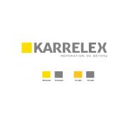 karrelex