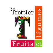 trotter fruits et legumes