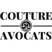 Couture Avocats