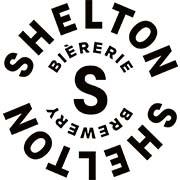 Shelton Bièrerie